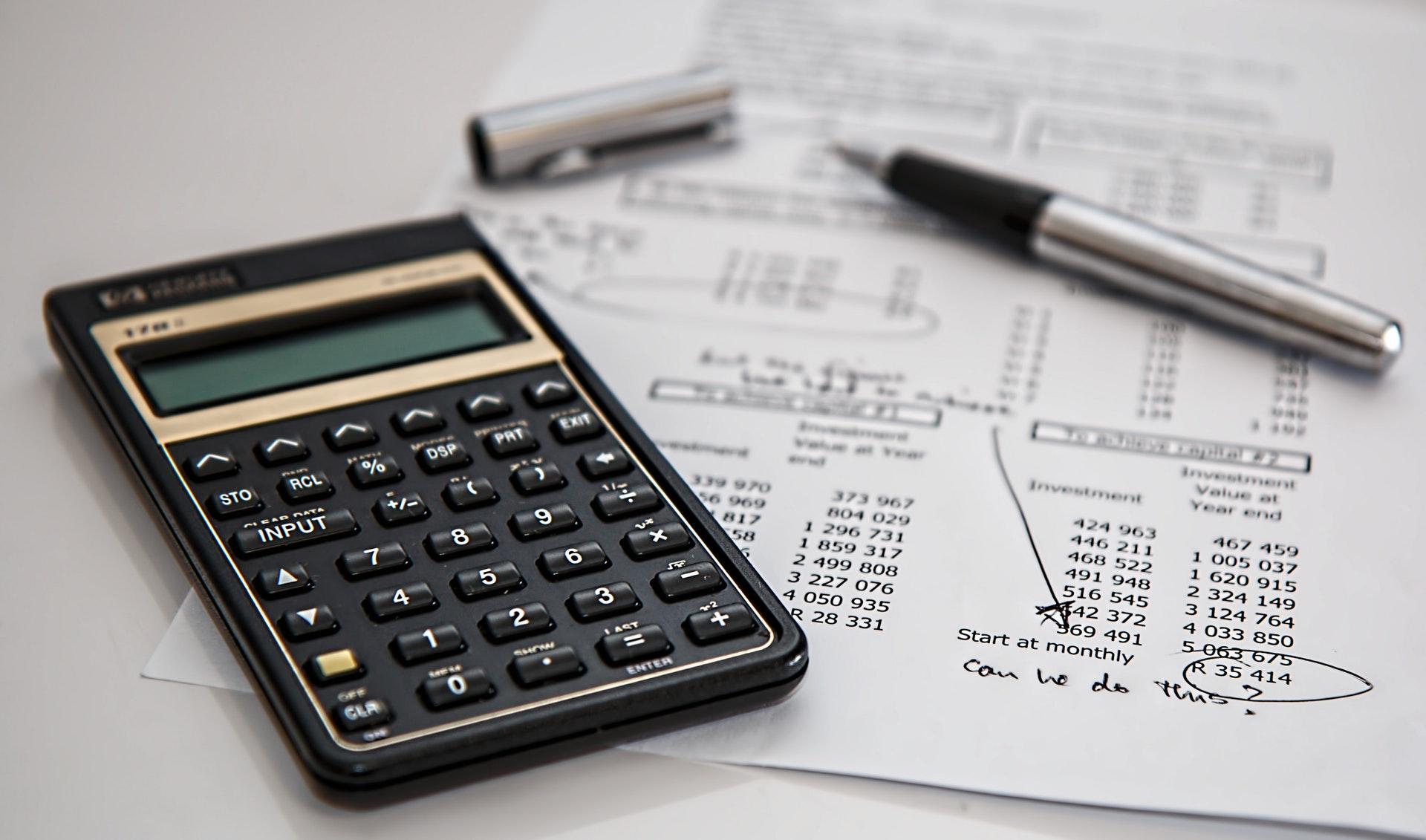 accounting-teesside